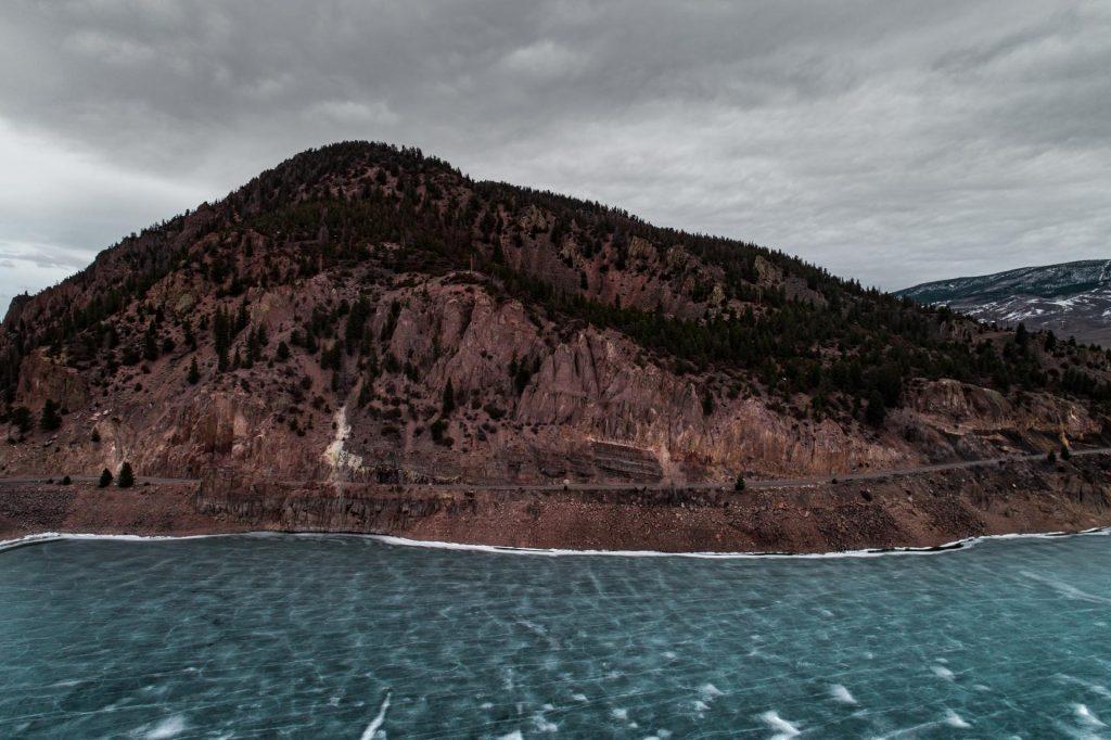 Best Fishing In Colorado