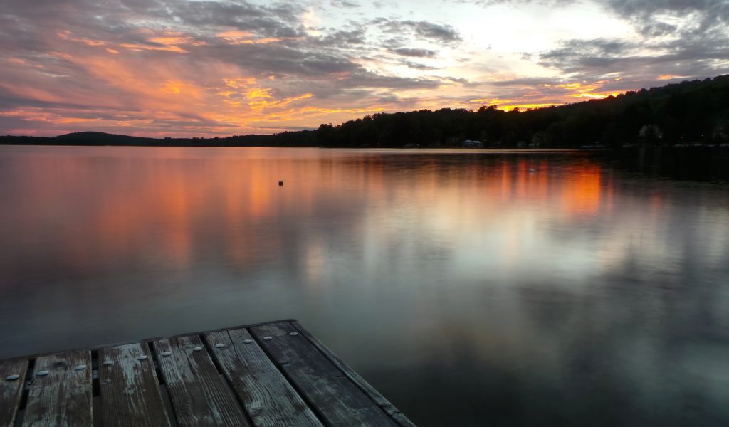 Image of Lake of the Ozarks