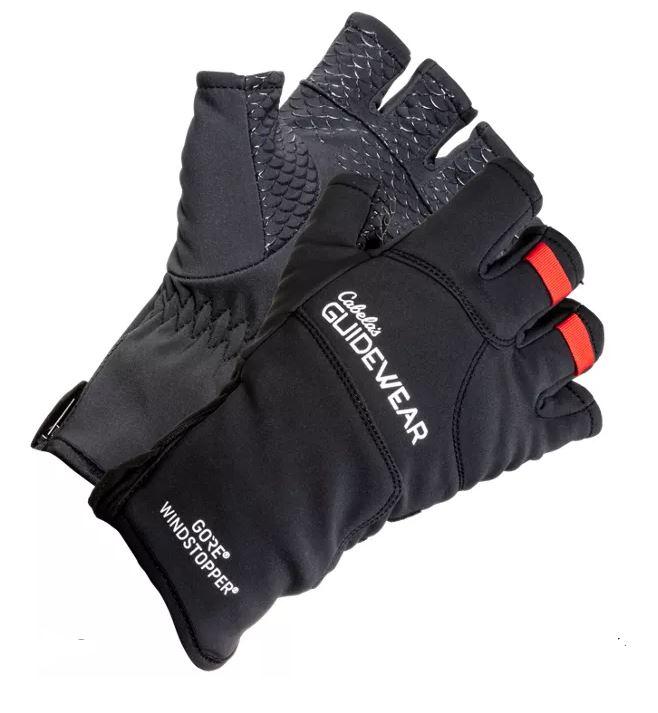 Cabelas Guidewear GORE-TEX Infinium