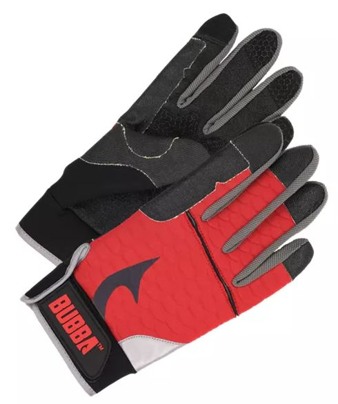 Bubba Fillet Gloves
