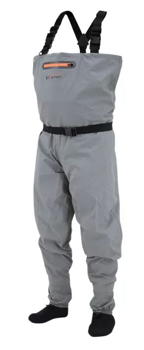 Frogg Toggs Canyon 2 Chest Waders