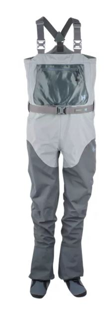Hodgman H4 Waders Ladies